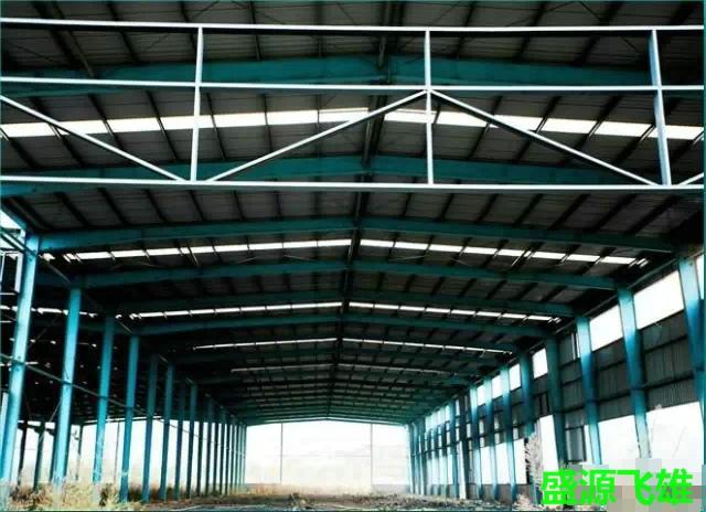 钢结构焊接施工禁忌与措施